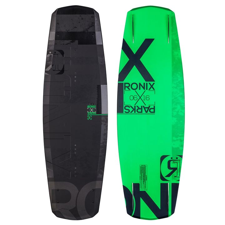 Ronix Parks Air Core 2016 Wakeboard