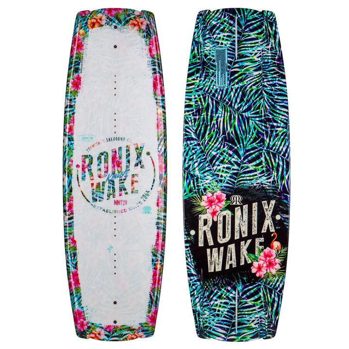 Ronix Krush 2017 Wakeboard