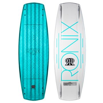 Ronix Limelight 2017 Wakeboard