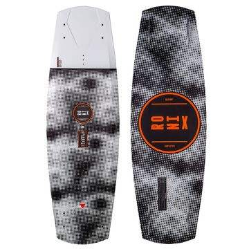Ronix Parks Air Core 2017 Wakeboard