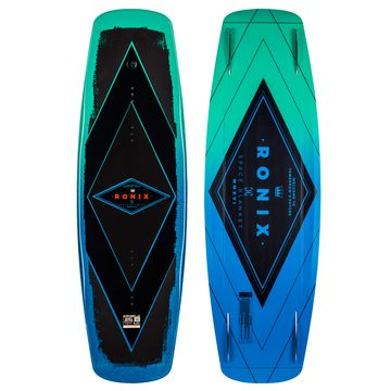 Ronix Space Blanket 2017 Wakeboard