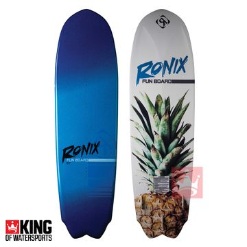 Ronix Fun Board 2018 Wakeboard