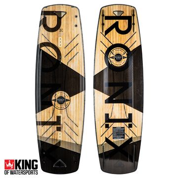 Ronix Darkside 2019 Wakeboard