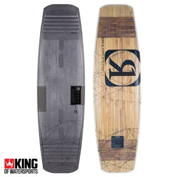 Ronix Kinetik Project Springbox 2 2019 Wakeboard