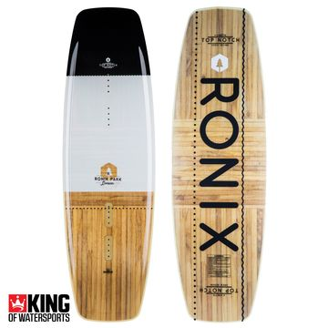 Ronix Top Notch 2019 Wakeboard