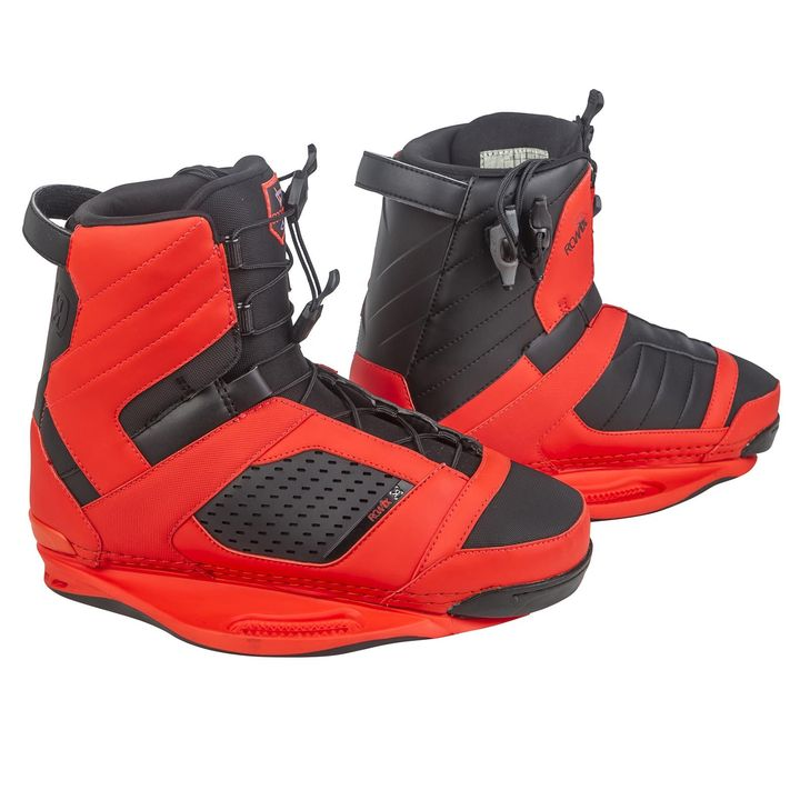 Ronix Cocktail Wakeboard Boots 2016