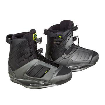Ronix Cocktail 2017 Wakeboard Boots
