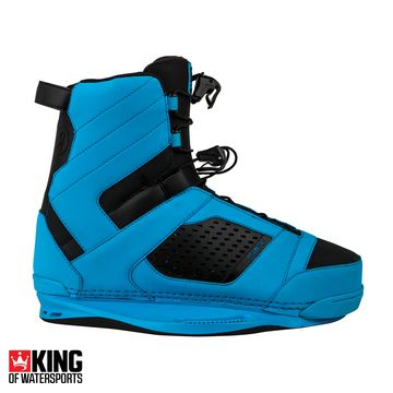 Ronix Cocktail 2018 Wakeboard Boots