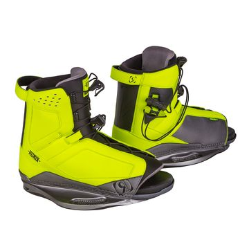 Ronix District 2017 Wakeboard Boots