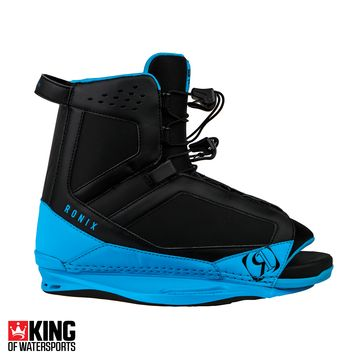 Ronix District 2018 Wakeboard Boots