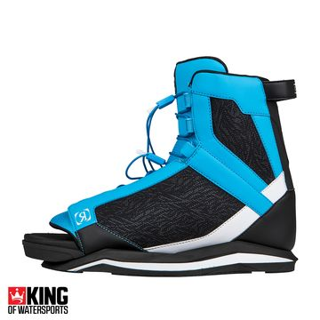 Ronix District 2019 Wakeboard Boots