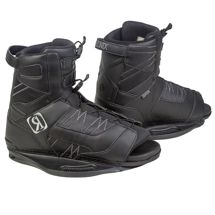 Ronix Divide Wakeboard Boots 2016