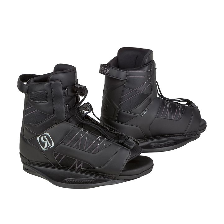Ronix Divide 2017 Wakeboard Boots