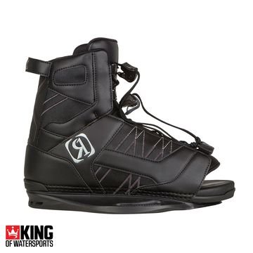 Ronix Divide 2018 Wakeboard Boots