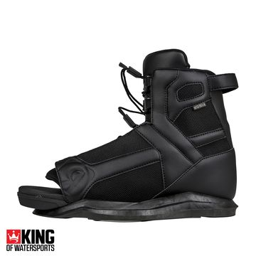 Ronix Divide 2019 Wakeboard Boots
