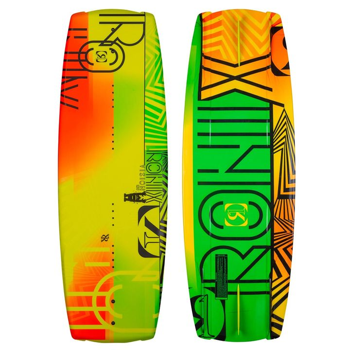 Ronix Vision Kids Wakeboard 2016