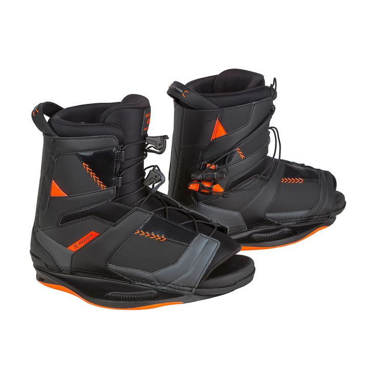 Ronix Network 2017 Wakeboard Boots