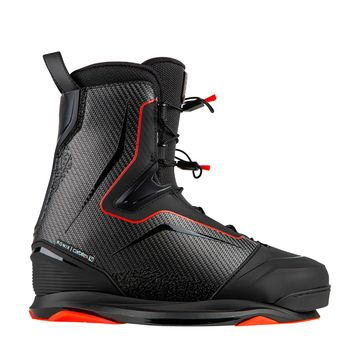 Ronix One Carbitex 2020 Wakeboard Boots
