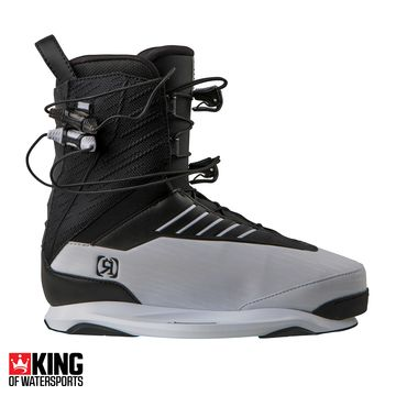 Ronix Parks 2018 Wakeboard Boots
