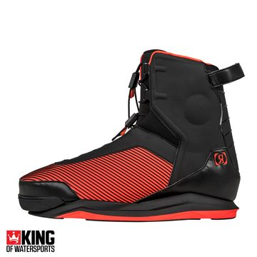 Ronix Parks 2019 Wakeboard Boots