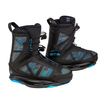 Ronix RXT Massi Edition 2017 Wakeboard Boots