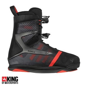 Ronix RXT 2018 Wakeboard Boots