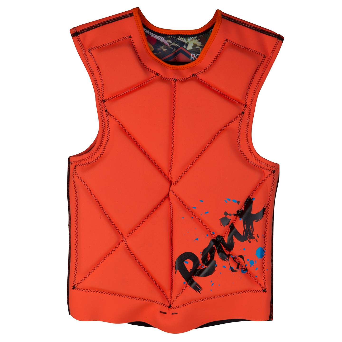 Wakeboards For Sale >> Ronix Bill Reversible Wake Impact Vest 2014   King of ...