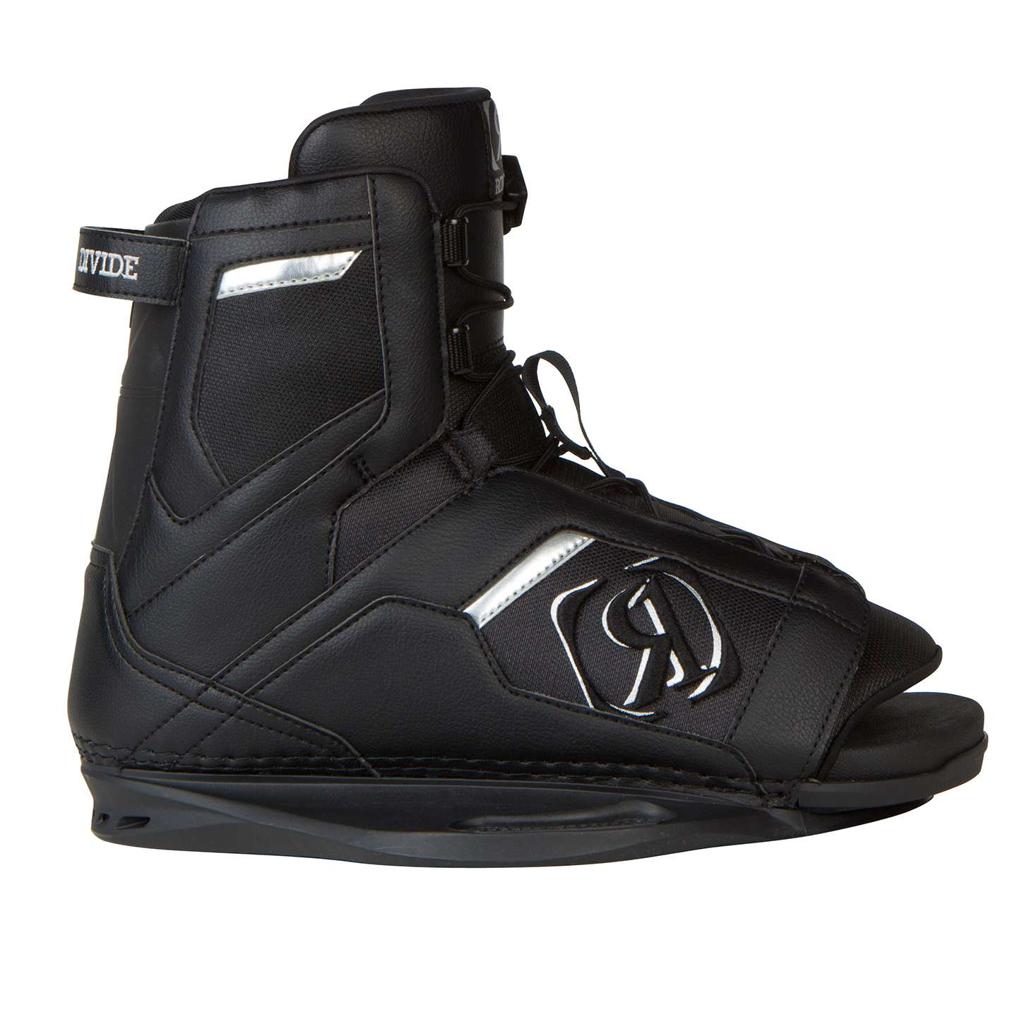 Ronix Divide Wakeboard Boots 2014