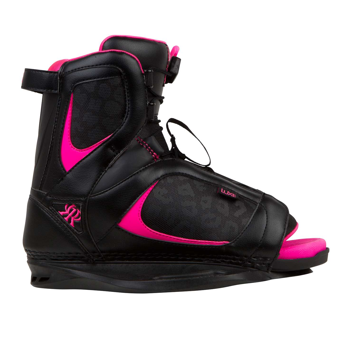 Ronix Womens Luxe Wakeboard Boots 2014