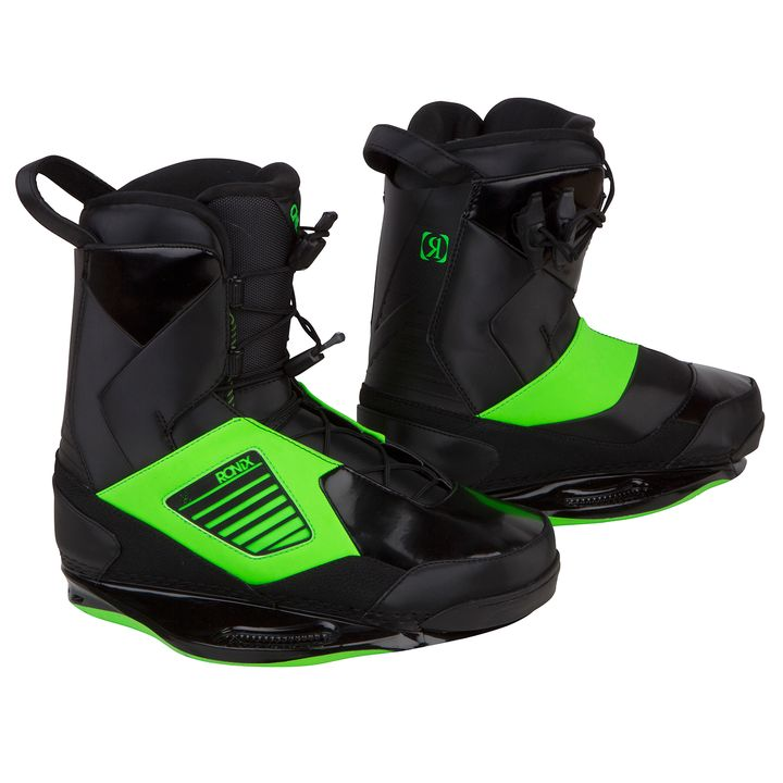 Ronix One Wakeboard Boots 2014