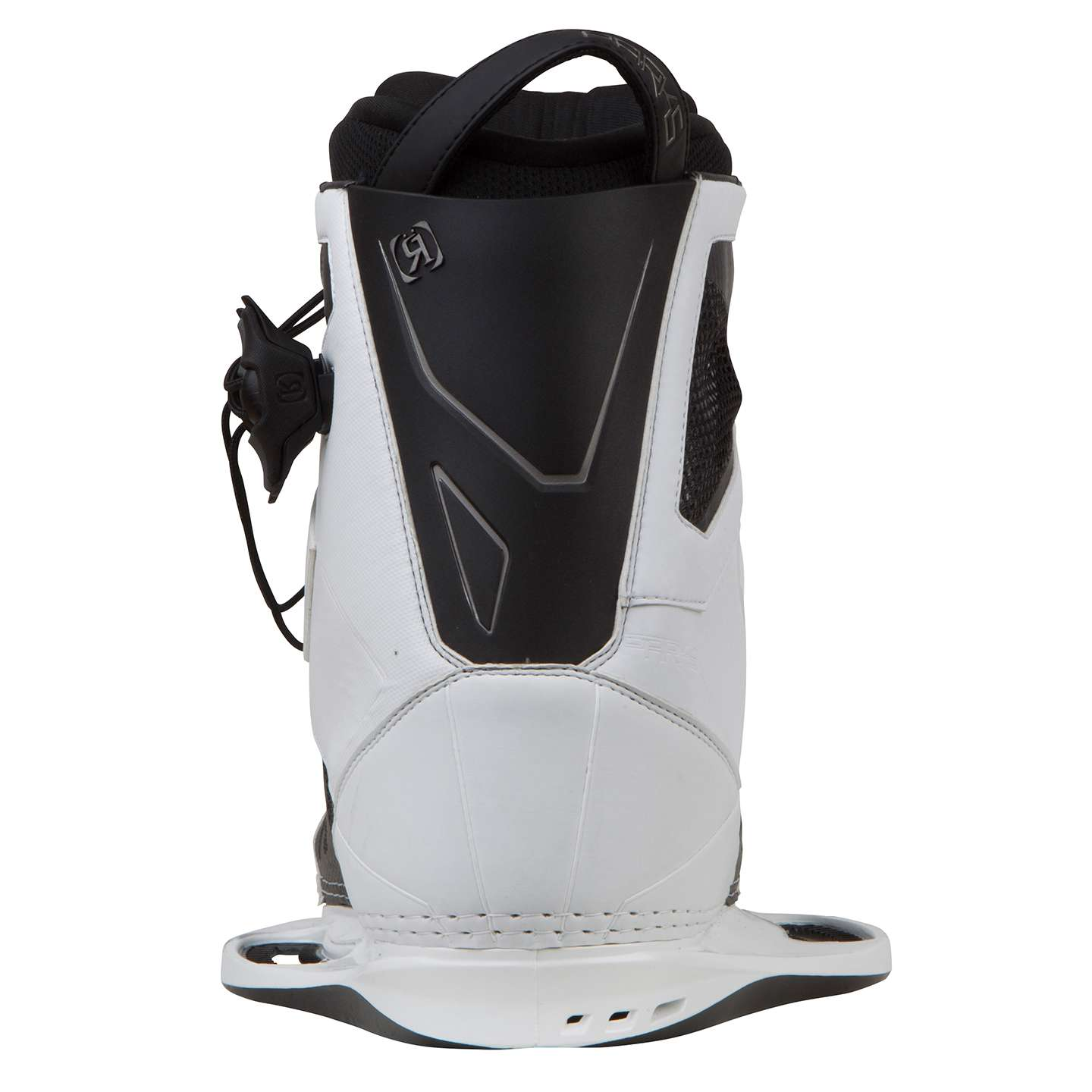 Ronix Parks Wakeboard Boots 2014