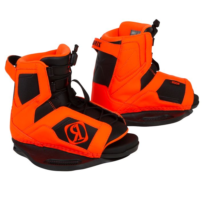 Ronix Vision Junior Wakeboard Boots