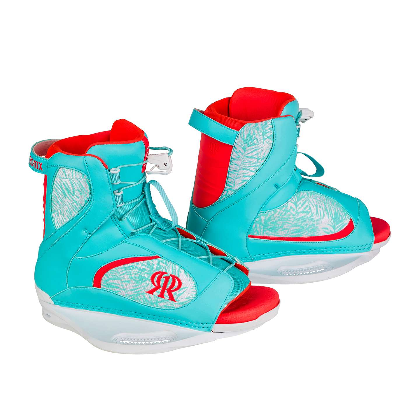 Ronix Womens Luxe 2017 Wakeboard Boots