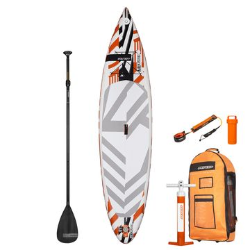 RRD Air Cruiser V3 11'4 Inflatable SUP Board