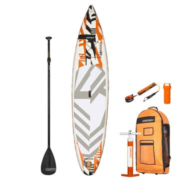RRD Air Cruiser V3 12'0 Inflatable SUP Board
