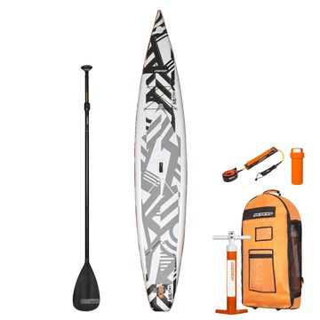 RRD Air Race V3 14'0 x 29 Inflatable SUP Board
