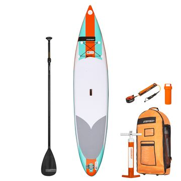 RRD Air Sense Cruiser V1 12'0 Inflatable SUP Board