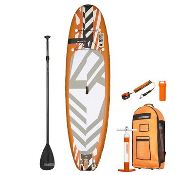 RRD Air SUP V3 10'4 x 6 Inflatable SUP Board
