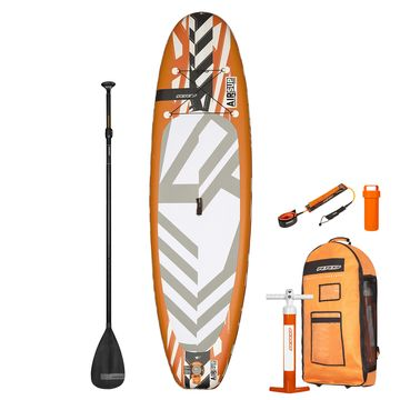 RRD Air SUP V3 10'6 x 6 Inflatable SUP Board