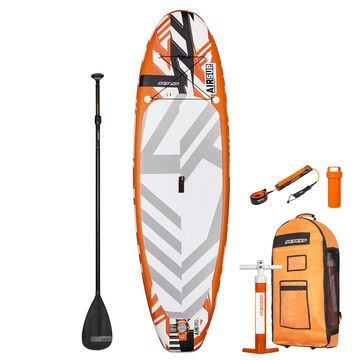 RRD Air SUP V3 9'4 Inflatable SUP Board