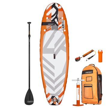 RRD Air SUP V3 9'8 Inflatable SUP Board