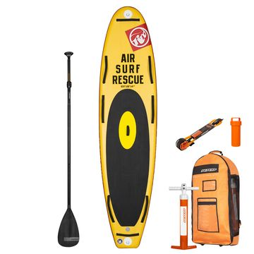 RRD Air Surf Rescue 10'8 Inflatable SUP Board
