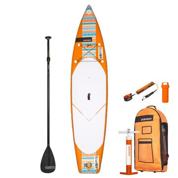 RRD Air Tourer Convertible V3 12'0 Inflatable SUP Board