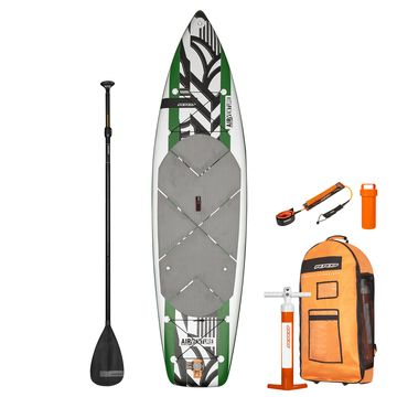 RRD Air Venture V3 12'0 Inflatable SUP Board