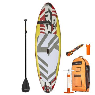 RRD Air Wave V3 9'0 Inflatable SUP Board