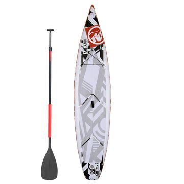 RRD Airace V2 10'6x27 Inflatable SUP Board 2015