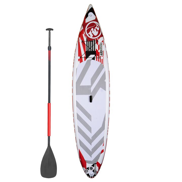 RRD Aircruiser V2 11'4 Inflatable SUP Board 2015