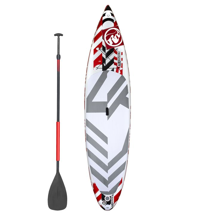 RRD Aircruiser V2 12'0 Inflatable SUP Board 2015