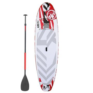 RRD Airsup V2 10'2x4 Inflatable SUP Board 2015