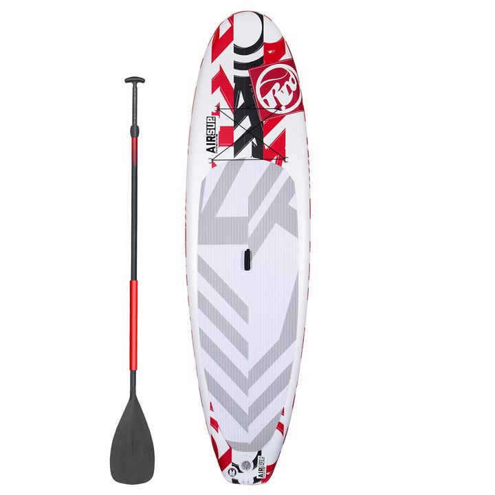 RRD Airsup V2 10'4x4 Inflatable SUP Board 2015